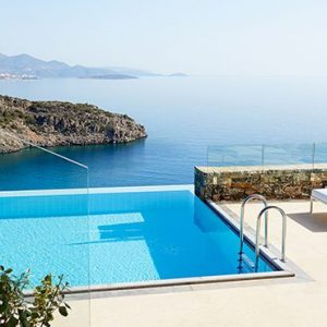 Luxury Greece Holidays Daios Cove Greece The Mansion 6