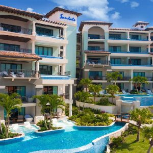 Luxury Grenada Holiday Packages Sandals Grenada Accommodation