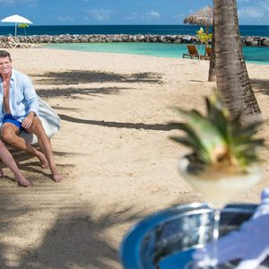 Luxury Grenada Holiday Packages Sandals Grenada Butler Service