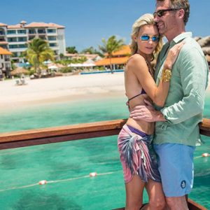 Luxury Grenada Holiday Packages Sandals Grenada Couples