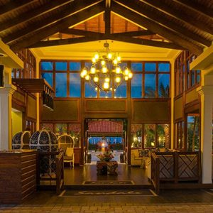 Luxury Grenada Holiday Packages Sandals Grenada Dining 2