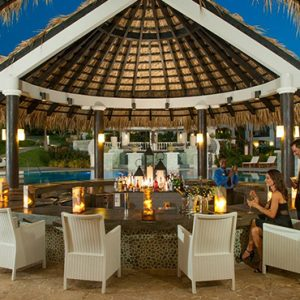 Luxury Grenada Holiday Packages Sandals Grenada Dining