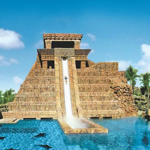Permalink to Atlantis Paradise Island Resort