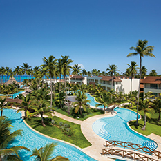 Luxury-Holidays-Dominican-Republic-Secrets-Royal-Beach-Punta-Cana-Thumbnail