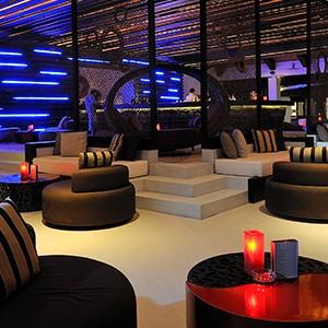 Luxury - Holidays - Maldives - Valassaru - Lounge