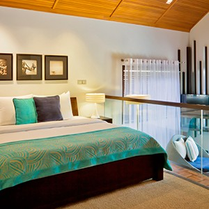 Luxury - Holidays - Maldives - Valassaru - Suite