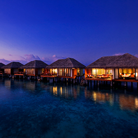 Luxury - Holidays - Maldives - Valassaru - Thumbnail