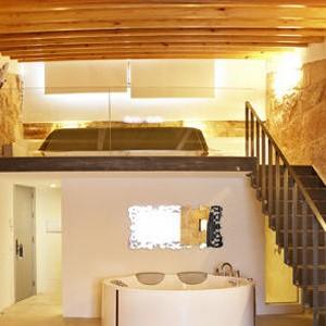 Luxury Holidays - Mallorca - Santa Clara Urban Hotel - Pure Destinations - Room