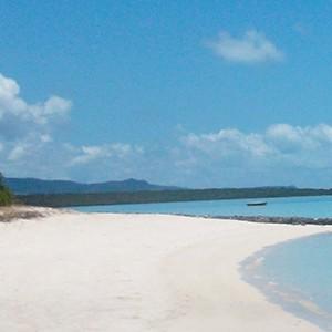 Luxury-Holidays-Mauritius-Astroea-Beach-Hotel-Beach