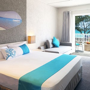 Luxury-Holidays-Mauritius-Astroea-Beach-Hotel-Bedroom