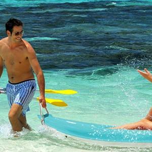 Luxury-Holidays-Mauritius-Astroea-Beach-Hotel-Canoe
