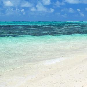 Luxury-Holidays-Mauritius-Astroea-Beach-Hotel-Couple