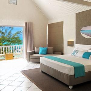 Luxury-Holidays-Mauritius-Astroea-Beach-Hotel-Suite