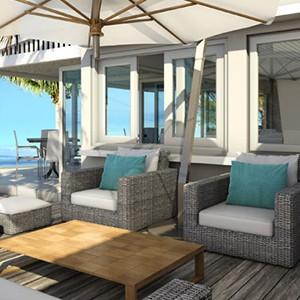 Luxury-Holidays-Mauritius-Astroea-Beach-Hotel-Terrace
