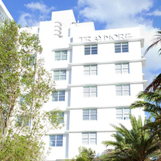 Luxury - Holidays - Miami - Metropolitan By Como - Thumbnail