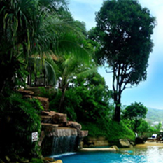 Luxury Holidays Phuket - Centara Villas - Thumbnail