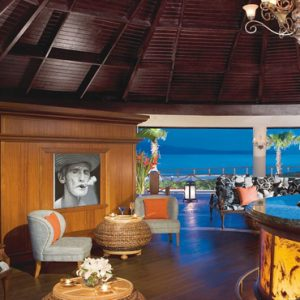Luxury Jamaica Holiday Packages Secrets Wild Orchid Montego Bay Piano Bar