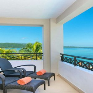 Luxury Jamaica Holiday Packages Secrets Wild Orchid Montego Bay Preferred Club Master Suite Ocean Front2