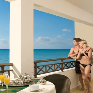 Luxury Jamaica Holiday Packages Secrets Wild Orchid Montego Bay Presidential Suites