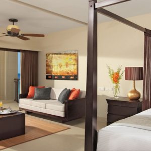Luxury Jamaica Holiday Packages Secrets Wild Orchid Montego Bay Suite