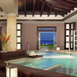 Luxury Jamaica Holiday Packages Secrets Wild Orchid Montego Bay Spa Circuit