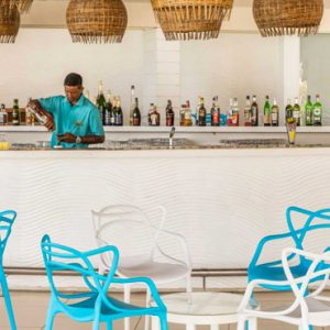 Luxury Mauritius Holiday Packages Ambre Mauritius Bar
