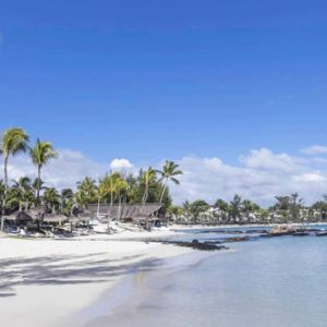 Luxury Mauritius Holiday Packages Ambre Mauritius Beach