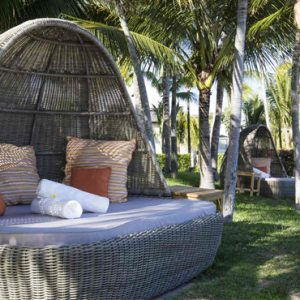 Luxury Mauritius Holiday Packages Ambre Mauritius Cabana