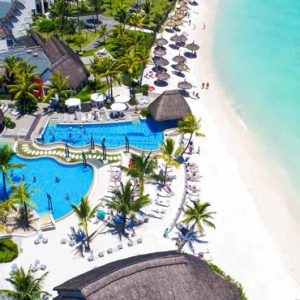 Luxury Mauritius Holiday Packages Ambre Mauritius Overview