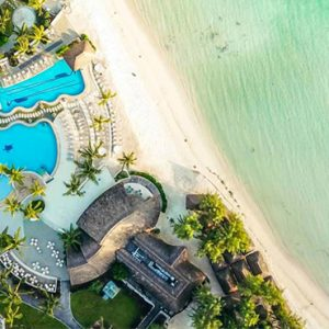 Luxury Mauritius Holiday Packages Ambre Mauritius Overview 2