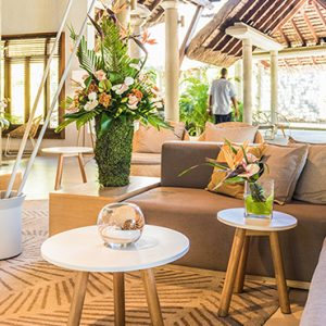 Luxury Mauritius Holiday Packages Canonnier Beachcomber Resort Golf Resort And Spa Lounge