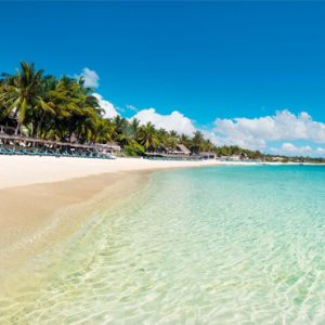 Luxury Mauritius Holiday Packages Mauritius Weddings Beach