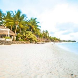 Luxury Mauritius Holiday Packages Mauritius Weddings Beach 3
