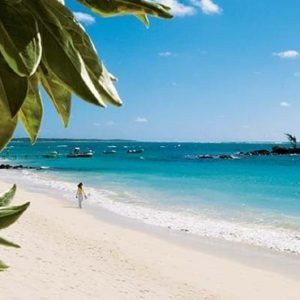 Luxury Mauritius Holiday Packages Mauritius Weddings Beach 5