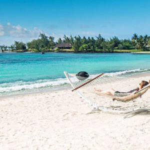Luxury Mauritius Holiday Packages Mauritius Weddings Beach 6