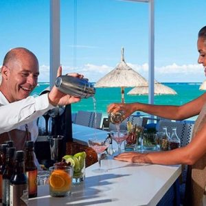 Luxury Mauritius Holiday Packages Mauritius Weddings Dining