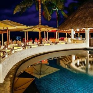Luxury Mauritius Holiday Packages Mauritius Weddings Dinner 5