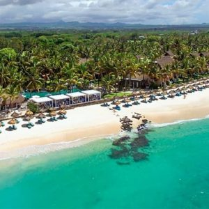 Luxury Mauritius Holiday Packages Mauritius Weddings Exterior
