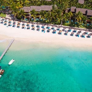 Luxury Mauritius Holiday Packages Mauritius Weddings Exterior 2