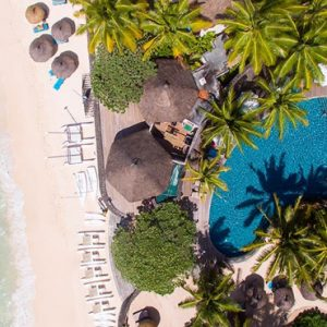 Luxury Mauritius Holiday Packages Mauritius Weddings Exterior 3