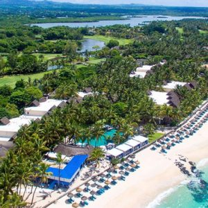 Luxury Mauritius Holiday Packages Mauritius Weddings Exterior 5