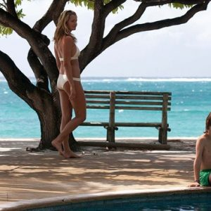 Luxury Mauritius Holiday Packages Mauritius Weddings Family
