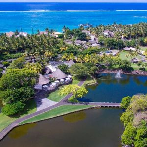 Luxury Mauritius Holiday Packages Mauritius Weddings Golf