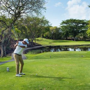 Luxury Mauritius Holiday Packages Mauritius Weddings Golf 3