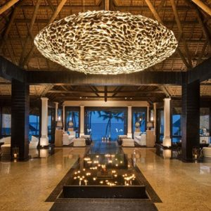 Luxury Mauritius Holiday Packages Mauritius Weddings Lobby 2