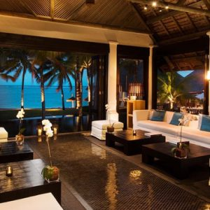 Luxury Mauritius Holiday Packages Mauritius Weddings Lobby 3