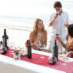 Luxury Mauritius Holiday Packages Mauritius Weddings Picnic