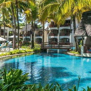Luxury Mauritius Holiday Packages Mauritius Weddings Pool Suites