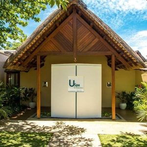 Luxury Mauritius Holiday Packages Mauritius Weddings Spa