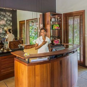 Luxury Mauritius Holiday Packages Mauritius Weddings Spa 2